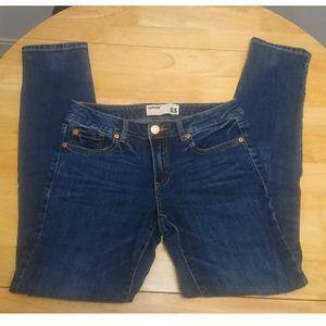 🌟Free Garage Jeans